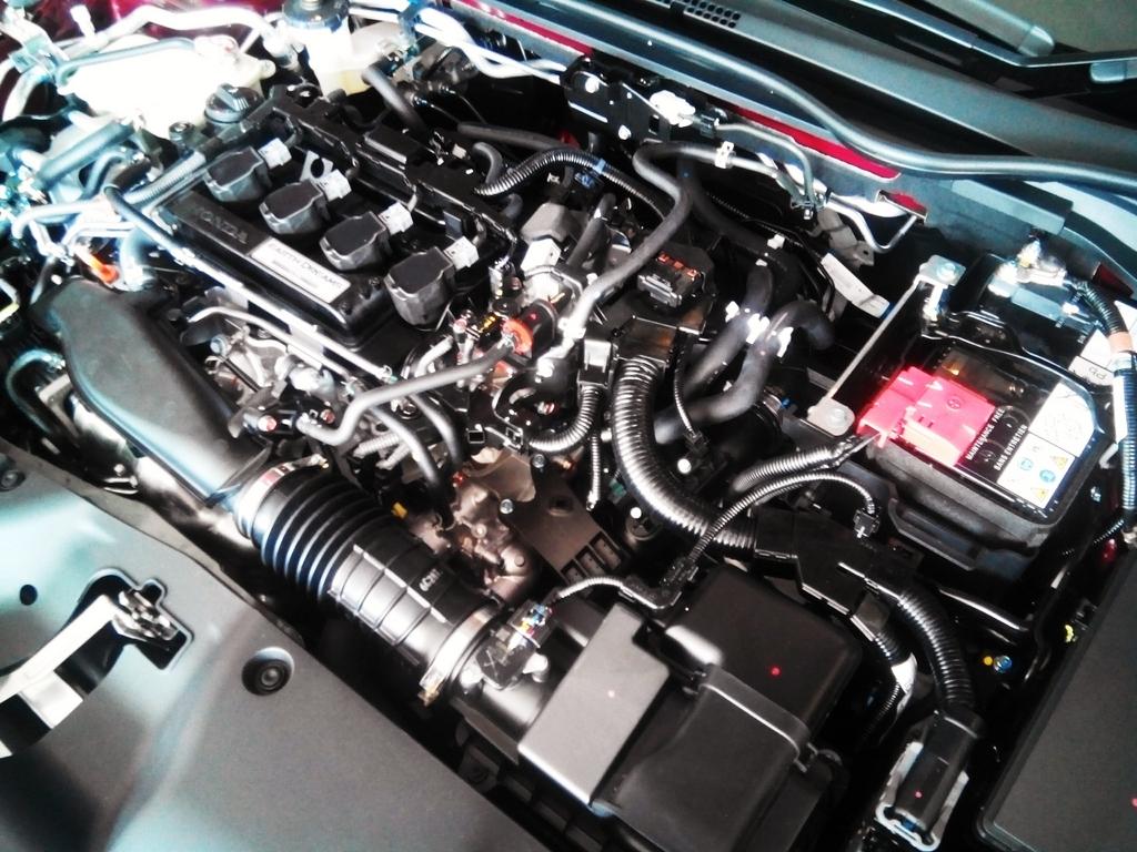 fuel efficient honda vtec tur - HD1024×768